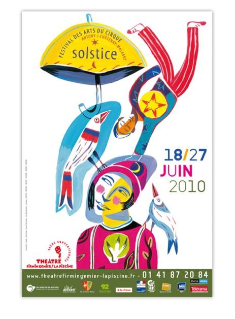 aff solstice-2