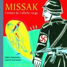 Missak-2
