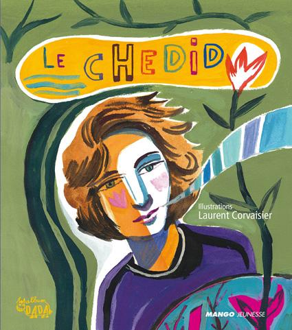 le CHEDID-2