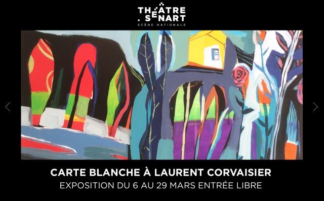 theatre-senart-expo
